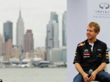 Ecclestone calls time on New Jersey – again