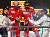 Raikkonen takes popular win at COTA