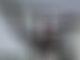 Hamilton takes Styrian Grand Prix lights to flag victory