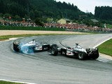 Top 10 F1 Austrian GPs ranked: Hamilton, Schumacher and more