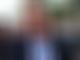 Aston Martin confirm F1 will not be early priority for former McLaren boss Whitmarsh
