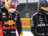 Red Bull's gamechanger? Hamilton's wish comes true