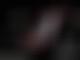 Video & Photo: McLaren unveil Honda-powered MP4-30