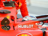 Biofuel cooling set to become key development avenue for new F1 cars