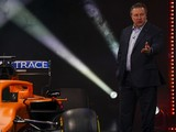 Brown: Customer F1 cars offer should be free