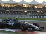 "Romain Grosjean: ""Qualifying was always going to be tough"""