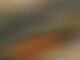 Verstappen tops FP2 timesheets