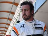 Alonso: Difficult to predict whether Honda will come good