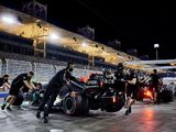 Bahrain GP limits ticket sales to vaccinated and COVID-19 recovered fans