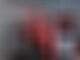 Belgian GP: Leclerc takes crushing pole from Vettel, Hamilton third
