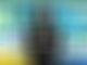 Alonso's back: Renault confirm F1 return