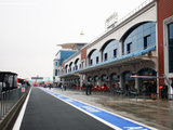 Turkish GP to have two DRS zones