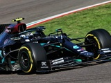 Pirelli tips one-stop strategy as fastest for Imola race