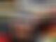 Fernando Alonso: Still no regrets about leaving Ferrari for McLaren