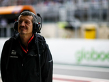 Guenther Steiner: Gene Haas 'needs to convince himself that this is what he wants to do'