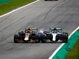 Verstappen blames Bottas for Italian Grand Prix penalty clash
