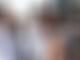 FIA revises team radio ban