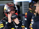FP1: Max pips Vettel, Hamilton to top spot