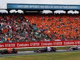 No 2022 German GP, future Korea return possible