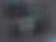 Hamilton unsure if or when momentum will return