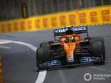 Norris could have received harsher red flag F1 penalty - FIA
