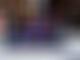 Raikkonen quickest as Abu Dhabi tyre test get underway.