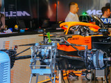 McLaren: Rule delay crucial to protect F1
