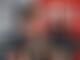 Vettel has no major weakness - Newey