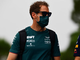 Vettel 'did homework' to earn France points finish