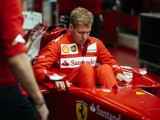 Vettel's gamble is ours too, say Ferrari bosses
