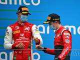 Ferrari F1 juniors Schumacher, Ilott and Shwartzman to get FP1 runs