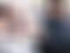 Lewis: F1 should change format