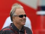 "Pace Deficit Means 'We are not really racing F1, we are racing F1.5"" - Haas"