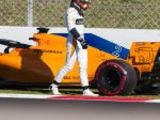 McLaren: We haven't lost our touch