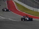 Alfa Romeo expected better than eighth in 2019 Formula 1 season