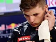 Hungarian GP press conf schedule