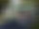 Australian Grand Prix: Valtteri Bottas dominates F1 2019 opener