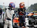 Williams 'not as bad as people think' – Verstappen
