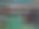 Ricciardo 'thought I got through' lap one collision