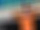 McLaren want 'biggest change' for 2018 look