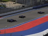 """Russian F1 GP """"confident"""" it's safe from country's four-year WADA ban"""