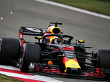 Ricciardo clinches brilliant victory in China