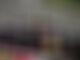 Formula One postpones the Chinese Grand Prix