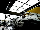 "Rich Energy shareholders say ""rogue"" individual behind Haas F1 tweet"
