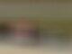 """Ilott Crash Ends Promising Debut Test: """"I feel I've let the team down"""""""