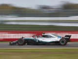 Mercedes wheel rims given all-clear