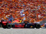 Honda dreaming of title, but gap 'is still there' for now