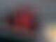 FP2: Leclerc leads Ferrari one-two as Hamilton encountered engine woes