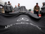 Mercedes not found guilty of rule breach says Lauda
