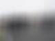 Pirelli have no fears over Zandvoort's 19′ banking